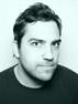 Identity Designer, Armin Vit